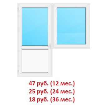 Почему пластиковые окна